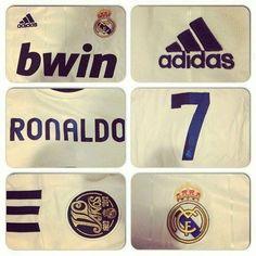 Ronaldo Ronaldo, Real Madrid, Soccer, Jessie, Hero, Earth, Game, Random, Board