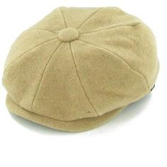 Belfry Street Groby - Wool Newsboy Cap Men's Medium CamelFrom #Belfry Hats Price: $39.00 Availability: Usually ships in 1-2 business daysShips From #and sold by Hats in the Belfry