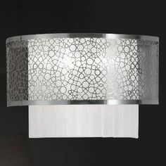 Caledon Wall Sconce by Eurofase at Lumens.com
