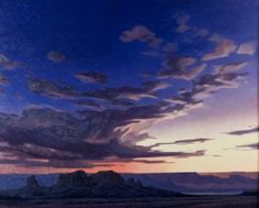 "Ed Mell, ""Untitled"" : Lot 42"
