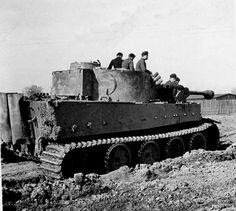 https://flic.kr/p/zmEUrZ   Tiger I s.Pz.Abt.502