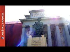 #PuroTalento | João Félix, nuevo jugador del Atlético de Madrid - YouTube Spain Football, Statue Of Liberty, Youtube, Facebook, Travel, Athlete, Statue Of Liberty Facts, Viajes, Statue Of Libery