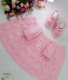 Baby Cardigan Baby Shawl Crochet For Kids Crochet Baby Knit Crochet Moon Child Crochet Fashion Lace Shorts Baby Knitting Easy Knitting Patterns, Knitting For Kids, Crochet For Kids, Baby Knitting, Crochet Baby, Baby Pullover, Baby Cardigan, Baby Shawl, Diy Crafts Crochet