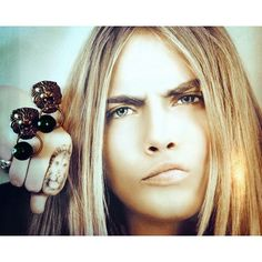 Cara loves lions!  What about you?  Orders via tijoux.jewellery@gmail.com #tijoux #jewelry #jewellery #schmuck #schmuckstück #lions #löwen #caradelevingne #cara #ohrringe #earrings #etsy #love #joy #musthave #mode #fashion #modeschmuck