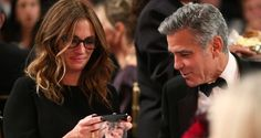 http://www.thenationsbeat.com/entertainment/julia-robert-come-again-on-screen-with-george-clooney/