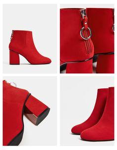 Обувь | Сапоги, Обувь, Каблуки