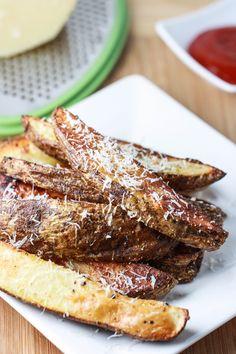 Parmesan-Potatoes-3