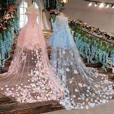 Cute Formal Dresses, Pretty Prom Dresses, Pink Prom Dresses, Trendy Dresses, Ball Dresses, Beautiful Dresses, Nice Dresses, Short Dresses, Disney Prom Dresses