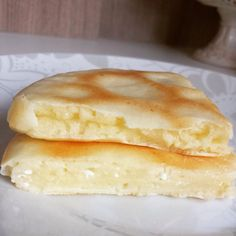 Pão de Queijo de Frigideira de Tapioca no dia 12/05/2015