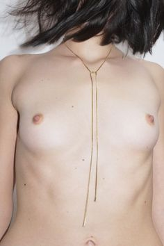All Archives · Saskia Diez Fringe Necklace, Fringes, Silver Plate, Gold, Women, Conversation, Jewels, Jewellery, Accessories