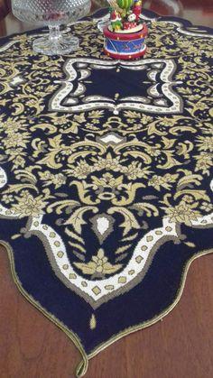Cross Stitch Designs, Embroidery, Cross Stitch Patterns, Counted Cross Stitches
