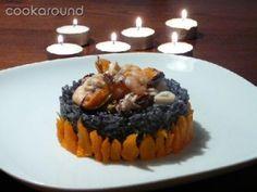 Il calderone della strega: Ricette Halloween | Cookaround