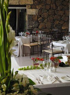 Villa VIK Boutique Hotel   Adults Only, Arrecife, Spanien   Lanzarote. Kanarische Inseln
