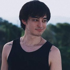 Filthy Frank Wallpaper, Pretty People, Beautiful People, He Makes Me Happy, Dancing In The Dark, Slow Dance, Most Beautiful Man, Baby Daddy, Pretty Boys