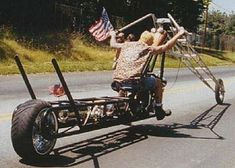 A Real Chop | See the bikes --> www.TotallyRadChoppers.com | #choppers #motorcycles http://totallyradchoppers.com/a-real-chop/