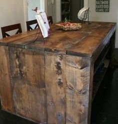 WOW!!! Solid Wood Furniture
