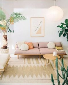 12 Cozy Soft White Couch Design Ideas for Small Living Room Mid Century Modern Living Room couch Cozy Design ideas Living Room Small soft White Living Room Paint, New Living Room, Living Room Modern, Living Room Furniture, Living Room Designs, Living Room Decor, Small Living, Cozy Living, Couch Furniture