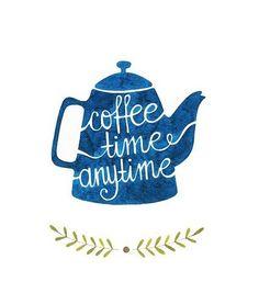 """31 curtidas, 1 comentários - coleteria ♡ (@coleteria) no Instagram: """"Cafezinho sempre vai bem, mas sexta vai melhor ainda, né? ☕️ #semprecoleteria #coleteria…"""""""