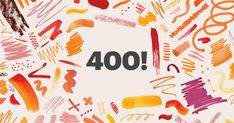 I just made 500 sales from my Etsy Shop! So grateful to everyone who purchased one of my handmade items! May you have Beautiful Holidays and a Happy New Year! Making 10, Making Ideas, Cosplay Deadpool, Handmade Items, Handmade Jewelry, Etsy Handmade, Handmade Scarves, Handmade Accessories, 2 Kind