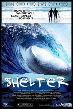 Shelter Streaming (2007) SUB-ITA Gratis   Guardarefilm: http://www.guardarefilm.tv/streaming-film/9094-shelter-2007.html
