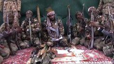 27 pessoas morreram esta terça-feira, em mais dois ataques do grupo radical islâmico Boko Haram http://angorussia.com/noticias/mundo/27-pessoas-morreram-esta-terca-feira-em-mais-dois-ataques-do-grupo-radical-islamico-boko-haram/