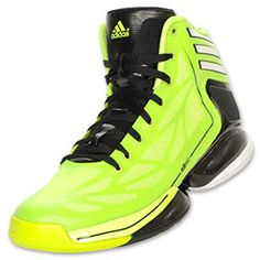hottest colorway for summer hoopin'! crazy light 2's for my #FinishLine #SwagBag