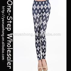 leggings wholesale: MOQ 1pcs,all the items in stock, delivery in 1-2day ,accept the paypal