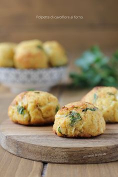 Vegetarian Cooking, Vegetarian Recipes, Cooking Recipes, Healthy Recipes, Cena Light, Veggie Patties, Antipasto, I Foods, Italian Recipes