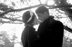 Particular Book Couple Photos, Couples, Books, Amor, Shapes, Couple Shots, Libros, Book, Couple Photography