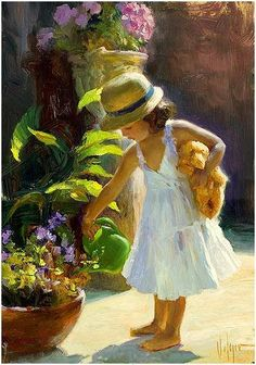 Gallery of artist Vladimir Volegov, portraits of very beautiful women. Vladimir Volegov, Paintings I Love, Russian Art, Beautiful Paintings, Love Art, Painting Inspiration, Painting & Drawing, Amazing Art, Art Gallery