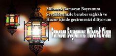 en güzel ramazan bayramı mesajı Chandelier, Ceiling Lights, Lighting, Home Decor, Homemade Home Decor, Candelabra, Light Fixtures, Chandeliers, Ceiling Lamps