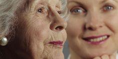 2 | lembrar que também envelheceremos