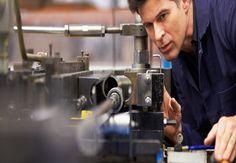 راهنمای انتخاب رشته ظرفیت و دانشگاه های کارشناسی ارشد مهندسی صنایع
