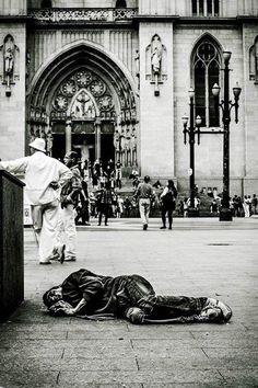 #photography #art #bnw #bnw_captures #bnw_soviete #bnw_life #bnw_city #bnw_globe #bnw_demand #bnw_magazine #bnw_magazine #bnw_universe #vscocam #blackandwhite #blackphotography #street#blackandwhite #people #travel #street#bnw_captures #streets #landscape#photojournalism #streetsphotography #bnw_society #bnw_life #bw #bnw #fotometrandobrasil #princely_bw #blackandwhitephotography #sp #street #building #bnw_globe #vsco #grafismo   #fotografothiagoprado