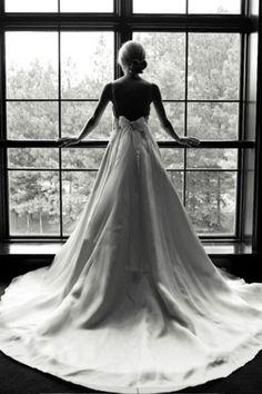 """Capture the moment before you say """"I Do."""" #weddingdayphotos"""