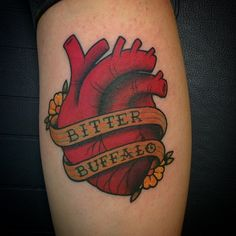 130 Most Adorable Small Heart Tattoo Designs awesome  Check more at https://tattoorevolution.com/heart-tattoos/