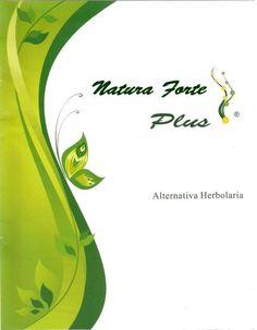 Te gustaría probar Natura Forte/Nadian Plus?