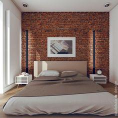 Zdjęcie: Sypialnia