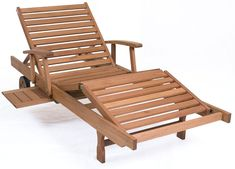 Free loundge Chair Plans | Wood Science Plans Notebook and the 4-H porch swing, chaise lounge ...