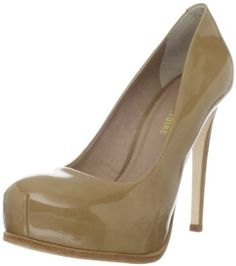love this shoe!#beautiful shoes on final clearance.# must wear shoes! #affordable shoes!