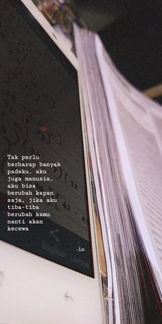 Text Quotes, Qoutes, Broken Heart Quotes, Girl Reading, Instagram Quotes, Doa, Ambition, Daily Quotes, Captions