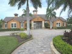 Heritage Oaks at Tradition Homes Port St. Lucie