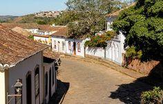 Tiradentes,MG