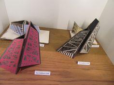 DAN STAFFORD Ceramic Shop, Contemporary Ceramics, British Museum, Animal Print Rug, Dan, London, Home Decor, Organization, Ceramic Store