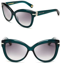 MARC JACOBS Oversized Cat Eye Sunglasses                                                                                                                                   ✺ꂢႷ@ძꏁƧ➃Ḋã̰Ⴤʂ✺
