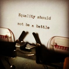 Dear Anti-Feminists, I'm Sick of You-- by Stephanie Watson
