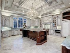 Maple Ridge Cabinetry Home