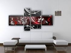 43 Best Slike Images Flower Painting Canvas Painting Canvas
