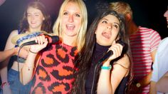 The 20 Best Pieces of Advice for 21-Year-Olds - Cosmo editors share their wisdom.