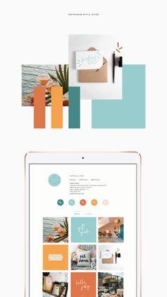 Harbour Road • Catching Dreams Design Web Design Projects, Wordpress Theme Design, Web Design Services, Social Media Design, Business Design, Light In The Dark, Branding Design, Logo Design, Portfolio Design